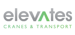 Elevates Logo